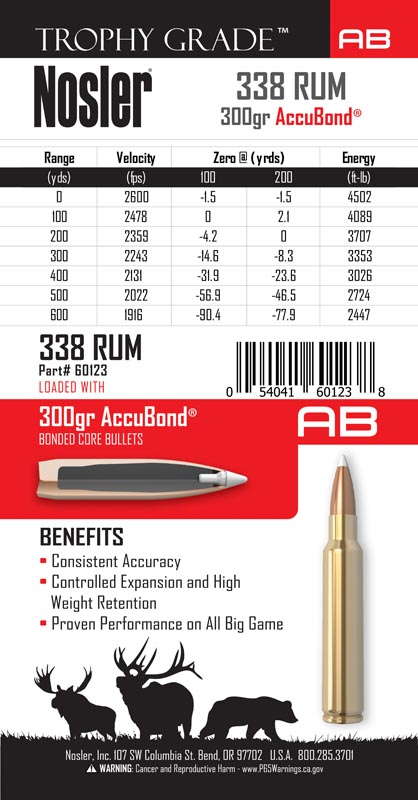60123-338RUM-AB-TG-Ammo-Label-Size6.jpg