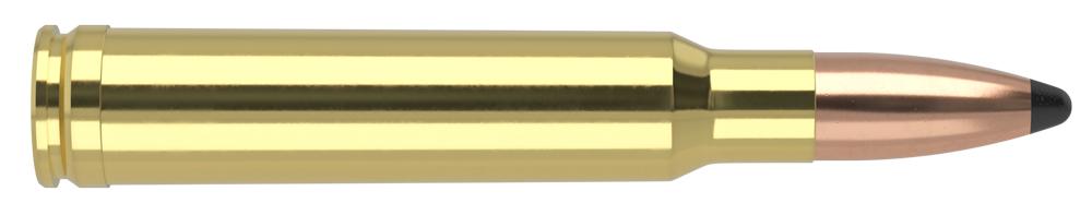 AmmunitionBuilder_338-WIN-MAG-PT.jpg