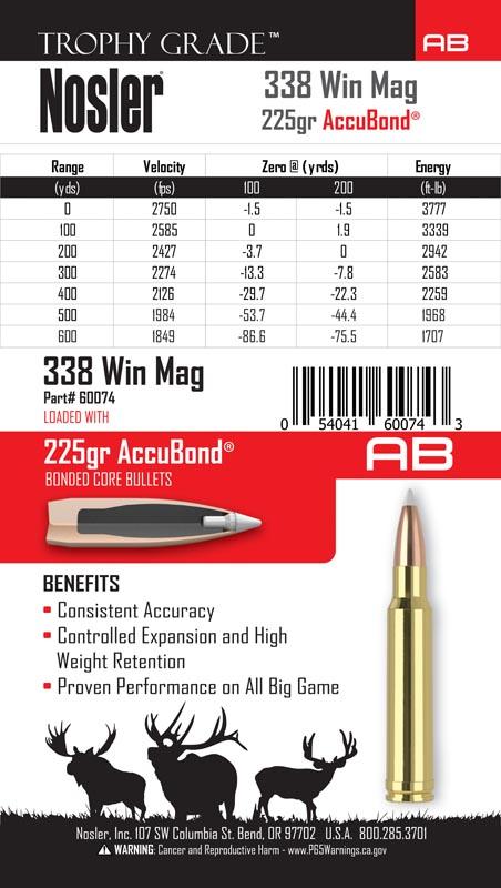 60074-338WinMag-AB-TG-Ammo-Label-Size5.jpg