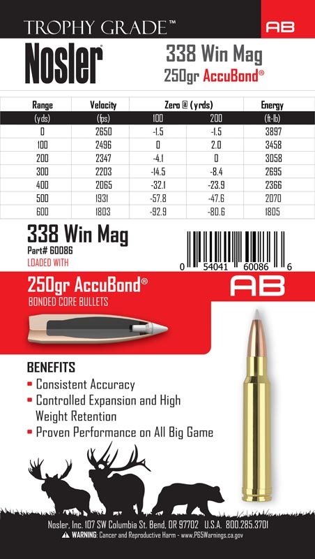 60086-338WinMag-TG-Ammo-Label-Size5.jpg