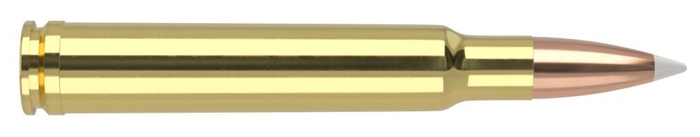 AmmunitionBuilder_340-Weatherby-MAG-AB.jpg