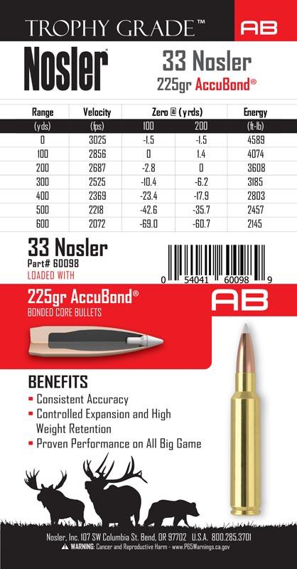 60098-33Nosler-AB-TG-Ammo-Label-Size6.jpg