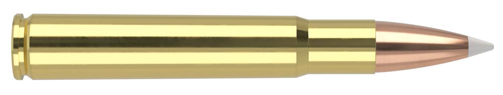 AmmunitionBuilder_35-Whelen-AB.jpg