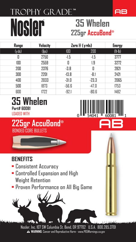 60081-35Whelen-AB-TG-Ammo-Label-Size5.jpg