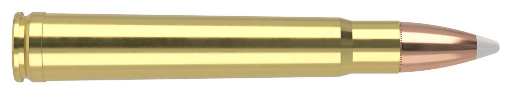 AmmunitionBuilder_375-H&H-MAG-AB.jpg