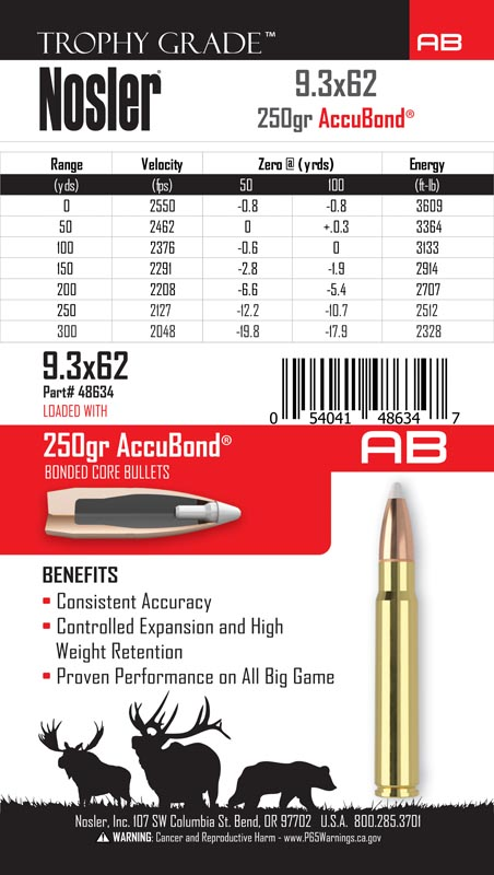 48634-9.3x62-AB-TG-Ammo-Label-Size5.jpg