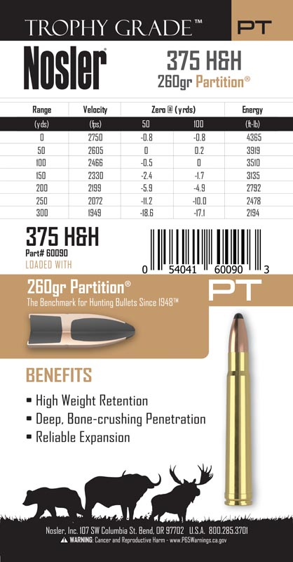 60090-375 H&H-PT-Ammo-Label-Size6.jpg