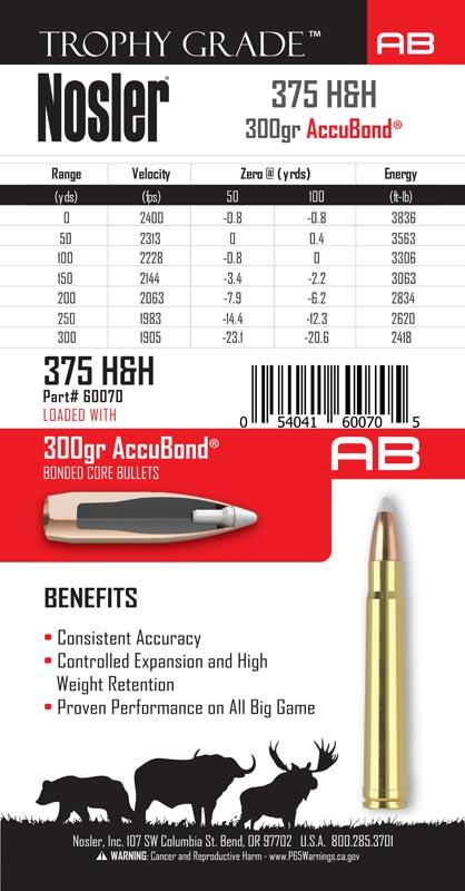 60070-375H&H-AB-TG-Ammo-Label-Size6.jpg