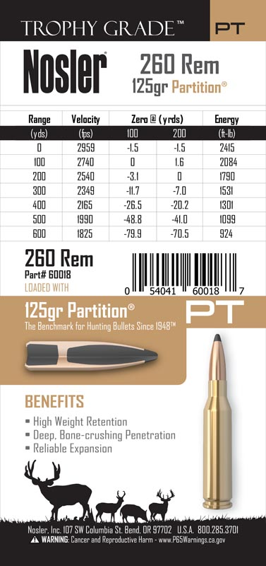 60018-260Rem-PT-TG-Ammo-Label-Size2.jpg