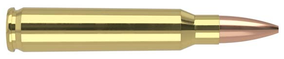 AmmunitionBuilder_5-56NATO CC.jpg