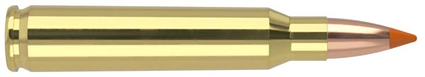 AmmunitionBuilder_5-56NATO BT.jpg