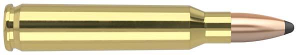 AmmunitionBuilder_5-56NATO Spitzer.jpg