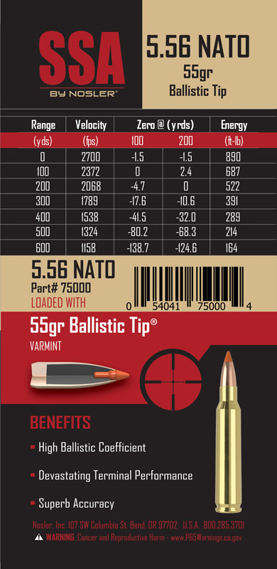 75000-5-56-SSA-Ammo-Label-Size1.jpg