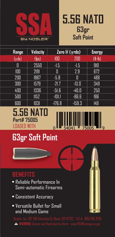 75005-5-56-SSA-Ammo-Label-Size1.jpg