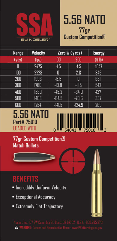 75010-5-56-SSA-Ammo-Label-Size1.jpg