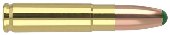 AmmunitionBuilder_300 ACC Blackout BT RN.jpg