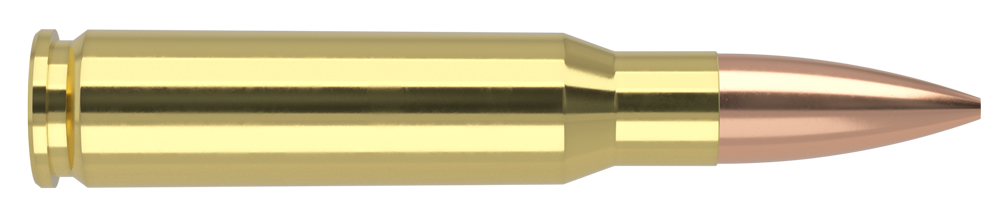 AmmunitionBuilder_308-WIN-CC.jpg