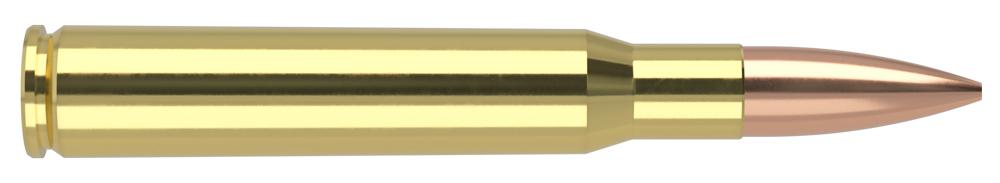 AmmunitionBuilder_30-06-Springfield-CC.jpg
