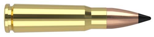 AmmunitionBuilder_7.62x39mm VMG.jpg