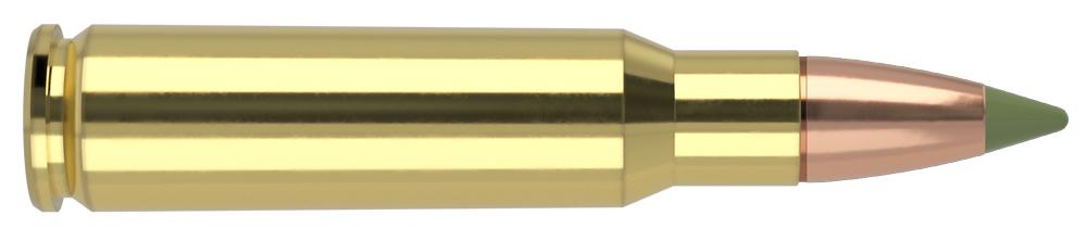 6-8mm-SPC_ET.jpg