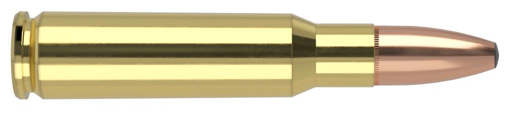 6-8mm-SPC_BSB.jpg