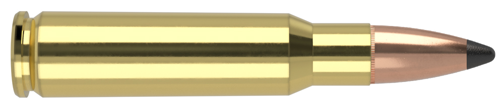 6-8mm-SPC_C&D.jpg
