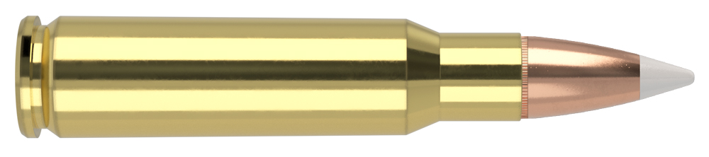 6-8mm-SPC_AB.jpg