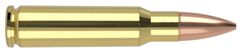 6-8mm-SPC_CC.jpg