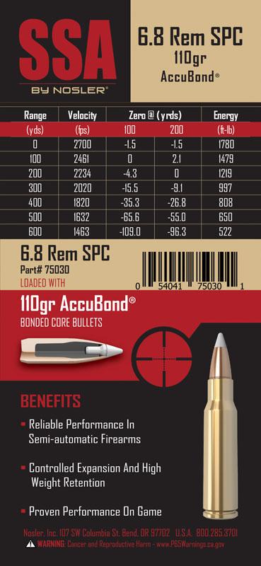 75030-6.8SPC-SSA-Ammo-Label-Size2.jpg