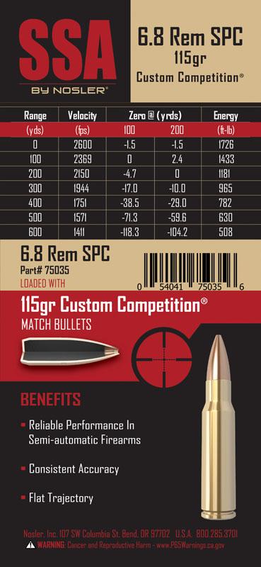 75035-6.8SPC-SSA-Ammo-Label-Size2.jpg