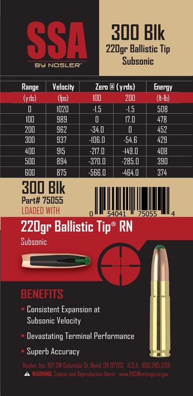 75055-300Blk-SSA-Ammo-Label-Size1.jpg