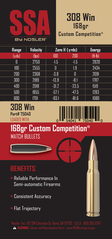 75040-308Win-SSA-CC-Label-Size2.jpg