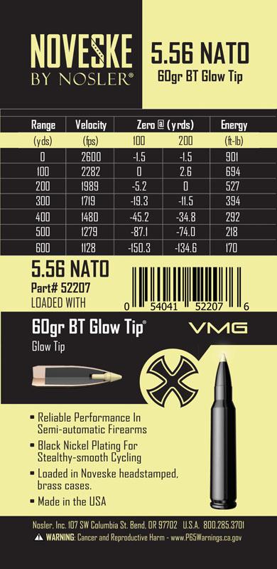 52207-5-56NATO-Noveske-Ammo-Label-Size1.jpg