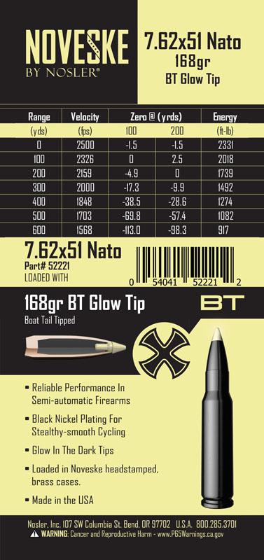 52221-7.62x51-Glowtip-Nato-Noveske-Ammo-Label-Size2.jpg