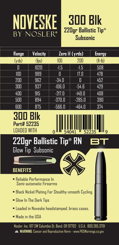 52235-300Blk-Noveske-Ammo-Label-Size1.jpg