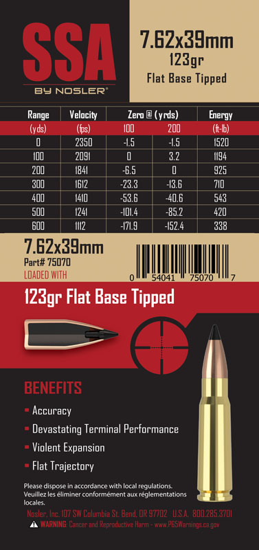 75070-7.62x39mm-SSA-FBTipped-Label-Size2.jpg
