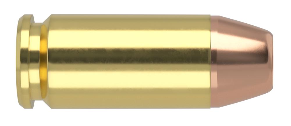 AmmunitionBuilder_40-S&W-JHP.jpg