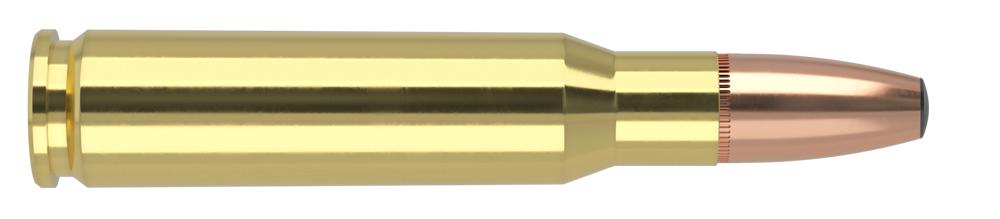 AmmunitionBuilder_308-WIN-BSB.jpg