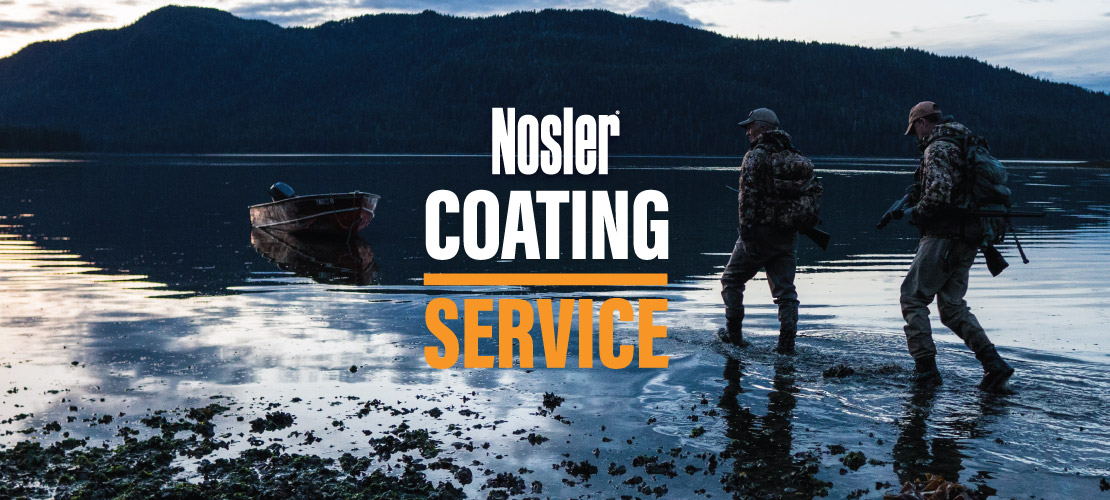 Nosler-Coating-Sevice-Banner.jpg