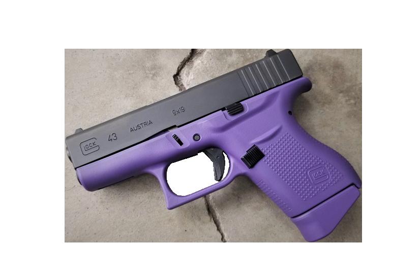 Cerakote handgun 1.png