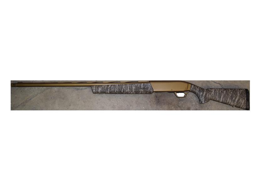 Cerakote shotgun.png