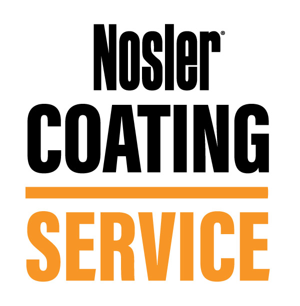 Nosler-Coating-Sevice-Logo.jpg