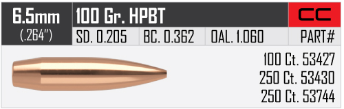 6.5mm-100gr-CustomComp-HP.jpg