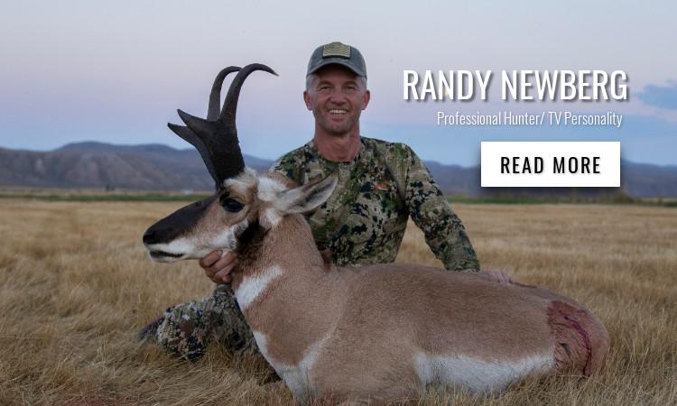Randy (1).jpg