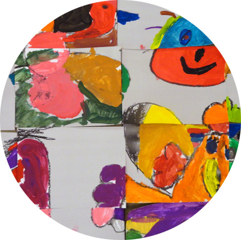 paint mural circle.jpg