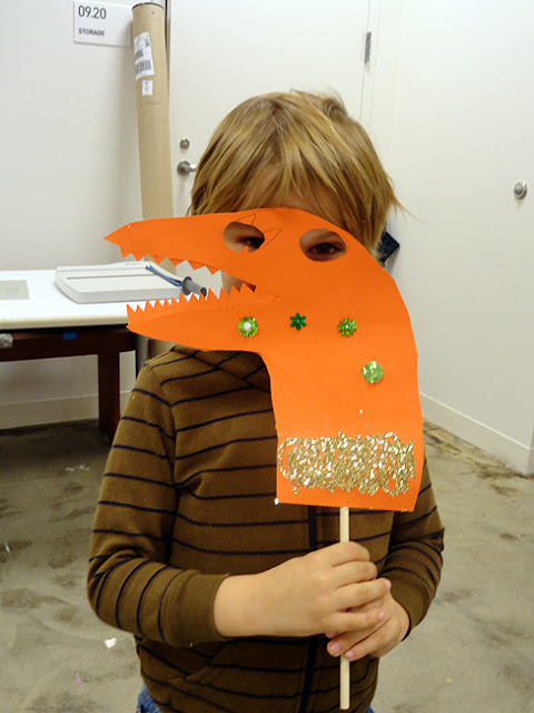 kAB damon mask.jpg