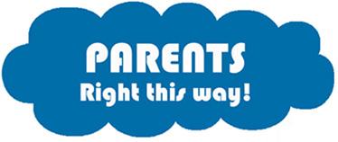 parents request