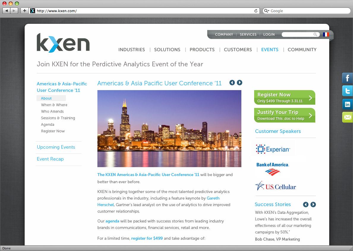 KXEN.WEB.Master2.jpg