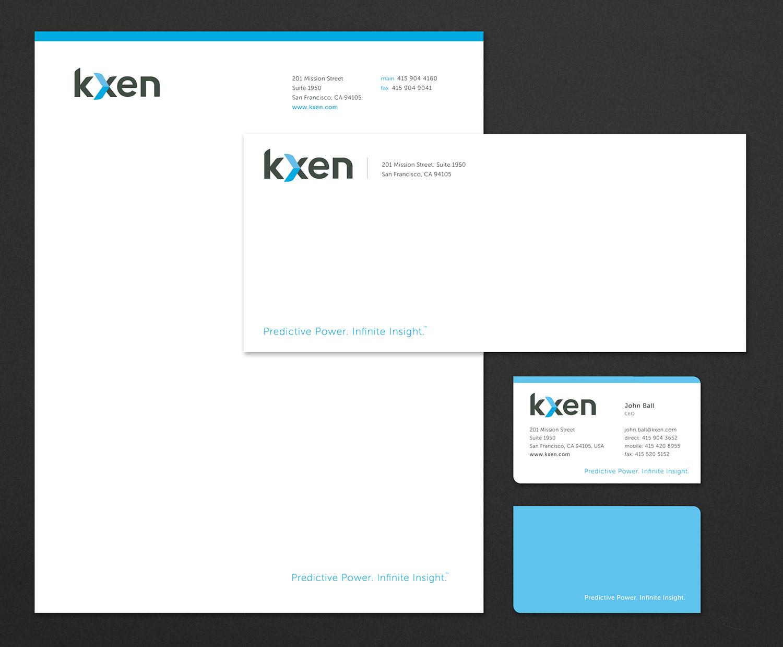 KXEN.Identity.1.0.jpg