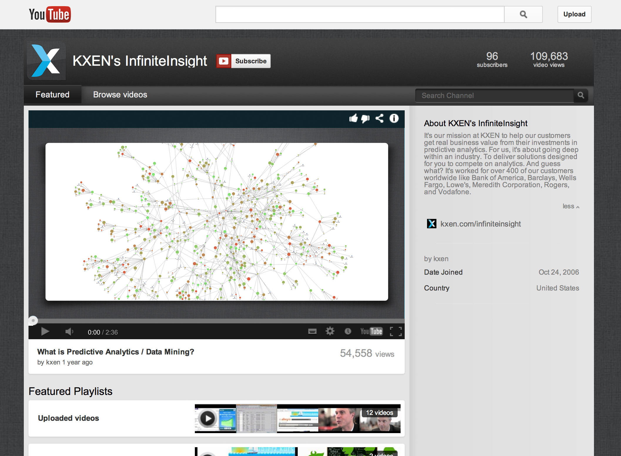 KXEN_YouTube.jpg